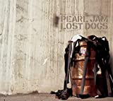 Lost Dogs - Pearl Jam