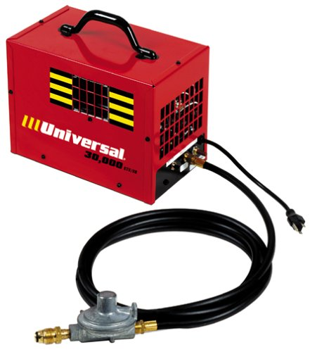 Tools Online Store Categories Heating Amp Cooling Heaters