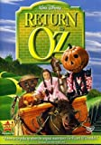 Buy Return to Oz from Amazon.com