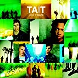 >Tait - Holding Out For Grace