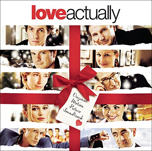 Texas - Love Actually Soundtrack - Zortam Music