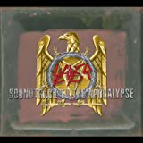 Soundtrack to the Apocalypse [4 CD]