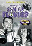 Buy Son of Flubber on DVD from Amazon.com