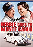 Buy Herbie Goes to Monte Carlo from Amazon.com