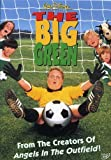 The Big Green (1995) (Movie)