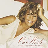 One Wish: The Holiday Album (2003) (Album) by Whitney Houston