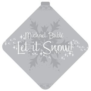 Let It Snow! - EP
