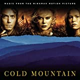 Various Artists - Cold Mountain