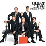 Various Artists - Queer Eye for the Straight Guy