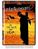 Jeepers Creepers II (2003) (Movie)