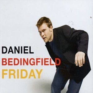 Friday [Import Single]