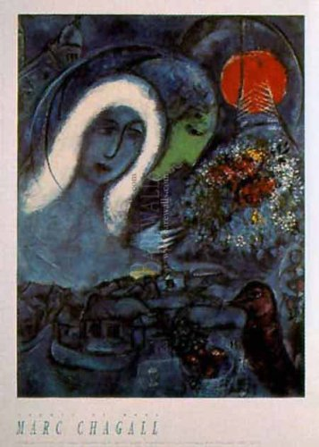 Champs de 