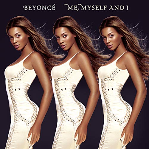 Beyoncé - Me Myself and I/Krazy in Luv - Zortam Music