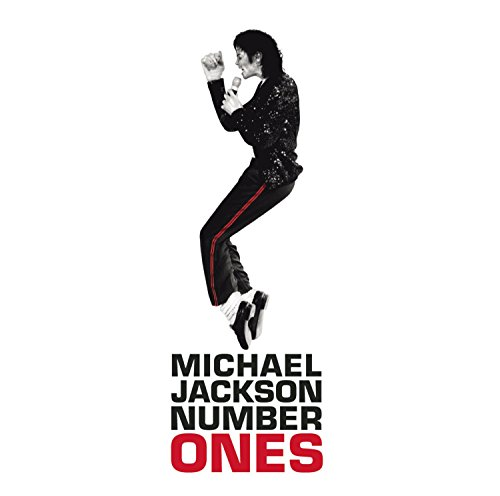 Michael Jackson - Black Or White Lyrics - Zortam Music
