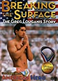 Breaking the Surface: The Greg Louganis Story (1997) (Movie)
