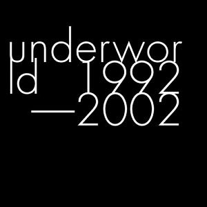 Underworld - Underworld - Zortam Music