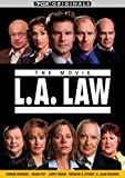 L.A. Law (1986 - 1994) (Television Series)
