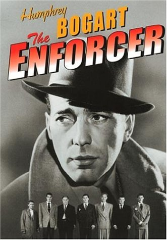 Enforcer, The / ����������� ����� (1951)