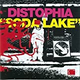 Capa de Soda Lake