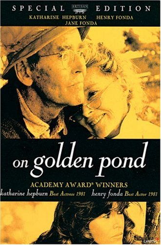 On Golden Pond Special Edition