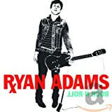 Ryan Adams - Rock'N Roll