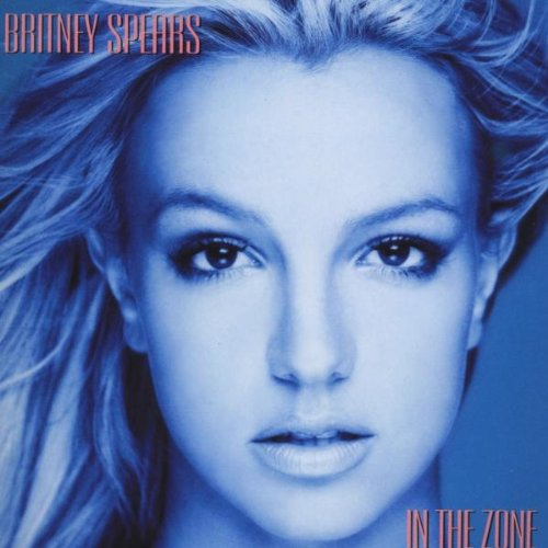 Britney Spears - Me Against the Music Lyrics - Zortam Music