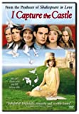 I Capture the Castle - movie DVD cover picture