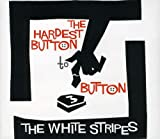 Cubierta del álbum de Hardest Button to Button
