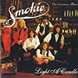 Light a Candle: Christmas Album