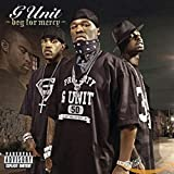 G-Unit - After My Chedda