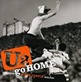 U2 Go Home: Live From Slane Castle (Jewl)