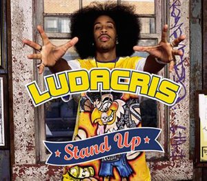 Ludacris - Stand Up (Promo) - Zortam Music