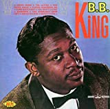 The Soul of B.B. King [Expanded]