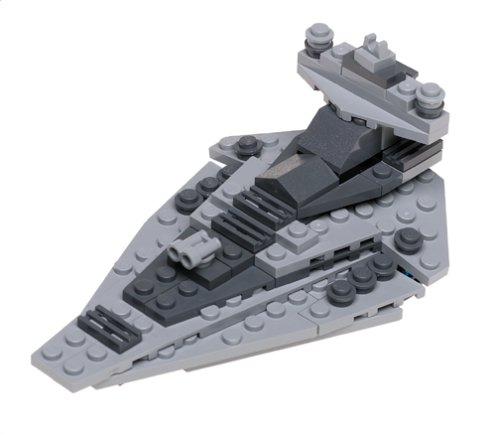 Star Wars Ships Toys. Star Wars Mini Vehicle: Star