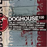 Cover of Doghouse 100