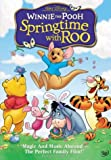 Winnie the Pooh: Springtime with Roo - March 9