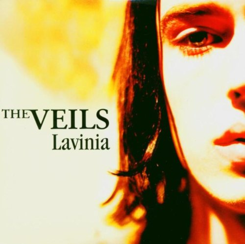The Veils - Lavinia Lyrics - Lyrics2You