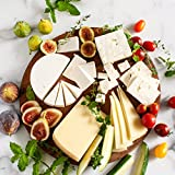 Greek Cheese Assortment (1.5 Pound) by igourmet.com