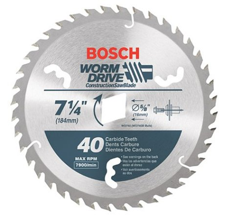 Tools online store categories power tools accessories bosch 2 bosh 3 blades 4 circular saw blades greentooth Choice Image