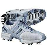 Adidas Womens ClimaCool Slingback Golf Shoes by adidas