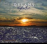 Capa do álbum Café del Mar: Dreams 3