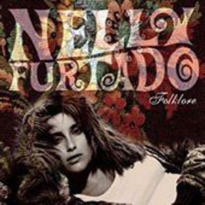 Nelly Furtado - Folklore - Zortam Music