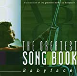 Greatest Song Book