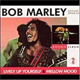 Lively Up Yourself & Mellow Mood