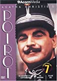 Watch Poirot Online