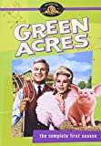 Green Acres (1965 - 1971) (Television Series)
