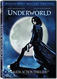 Underworld (Widescreen Edition)