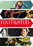 Foo Fighters - Everywhere But Home