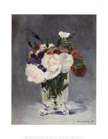 Fine-Art Print by Edouard 