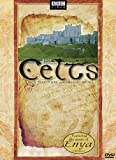 The Celts - Rich Traditions & Ancient Myths.